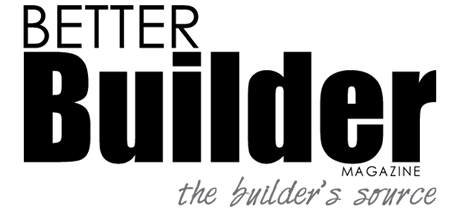 Better Builder Magazine